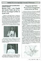 105-Revista-Roquetes-21-44.pdf