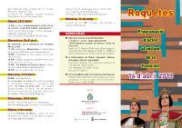 14_04_2013_festa 14 abril.pdf