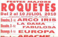 FESTES MAJORS 2010.pdf