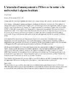 29_11_2018_ACN.pdf