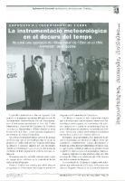 172-Revista-Roquetes-21-40.pdf