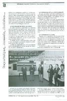 176-Revista-Roquetes-18-32.pdf