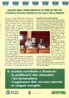 REVISTA D'INFORMACIÓ LOCAL ROQUETES Nº226-05-2005 (2).pdf