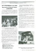 150-Reviste-Roquetes-25-48.pdf
