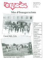 80-Revista-Roquetes1-1-20.pdf