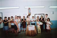 Ass. dones. Presentació Pubilles 2001.jpg