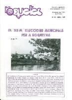 115-Revista-Roquetes-1-25.pdf