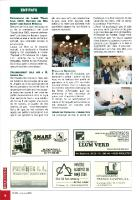 REVISTA D'INFORMACIÓ LOCAL ROQUETES Nº230-10-2005 (2).pdf