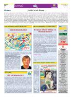 10_08_2018_ME3.pdf