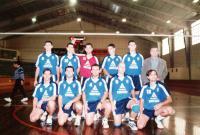 club voleibol masculi 2000.jpg