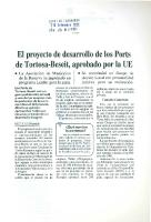 20_09_1995_DT.pdf