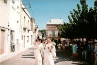 Festa de la raval nova_2001.jpg