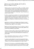 26_02_2017_DT.pdf