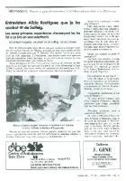 126-Revista-Roquetes-21-40.pdf