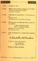 Festes-Majors-1995-38-75.pdf