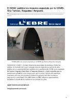 06_10_2020_L'Ebre.pdf