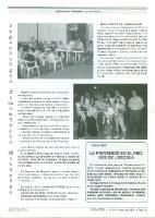 REVISTA 216 24-45.pdf