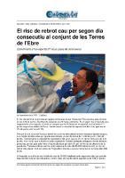 06_10_2020_Aguaita3.pdf