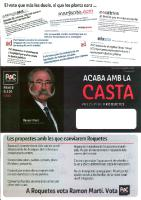 Eleccions Municipals 2015 - PxC.pdf