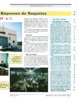 213-Revista-Roquetes-21-40.pdf
