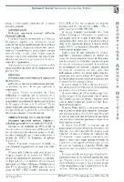 168-Revista-Roquetes-19-36.pdf