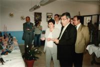 Ass. dones. Exposició manualitats festes 2000.jpg