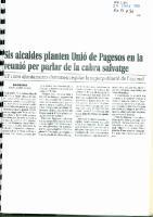 24_06_1993_ND.pdf