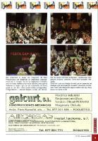 REVISTA D'INFORMACIÓ LOCAL ROQUETES Nº232-12-2005 (2).pdf