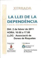 02_02_2011_Xerrada Llei de la Dependència.jpg