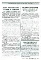 163-Revista-Roquetes-ilovepdf-compressed-21-40.pdf