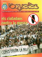 REVIST D'INFORMACIÓ LOCAL ROQUETES Nº202-03-2003.pdf