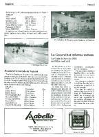 81-Revista-Roquetes1-21-40.pdf