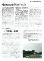 61-Revista-Roquetes1-17-36.pdf