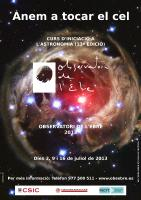 02_07_2013_Curs_Astronomia_Observatori.jpg