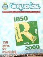 167-Revista-Roquetes-1-18.pdf