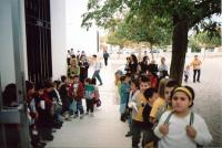 Inici curs 2001-2002 M.Marcel·lí Domingo (2).jpg