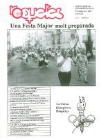 82-Revista-Roquetes1-1-20.pdf