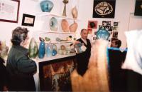 Ass. dones. Dijous Gras 2002.jpg