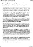 16_02_2017_DT.pdf