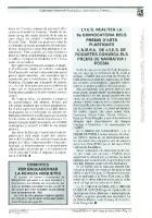 169-Revista-Roquetes-19-36.pdf