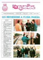 REVISTA D'INFORMACIÓ LOCAL ROQUETES Nº 156-07-1999.pdf
