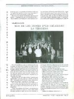 REVISTA D'INFORMACIÓ LOCAL ROQUETES Nº204-05-2003(2).pdf
