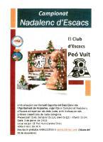 03_01_2013_Campionat nadalenc escacs.pdf