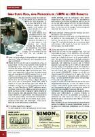 REVISTA D'INFORMACIÓ LOCAL ROQUETES Nº227-06-2005 (2).pdf