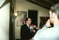 20è Premi pintura ciutat  de Roquetes any 2000_--.jpg