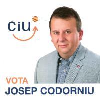 Eleccions Municipals 2015 - CiU.pdf