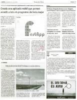 09_05_2014_VE.pdf