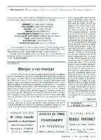 123-Revista-Roquetes-21-44.pdf
