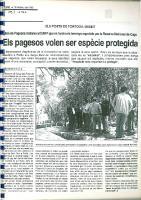 16_06_1995_E.pdf