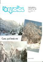 70-Revista-Roquetes1-1-20.pdf